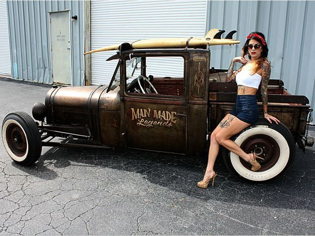1928 Ford-640