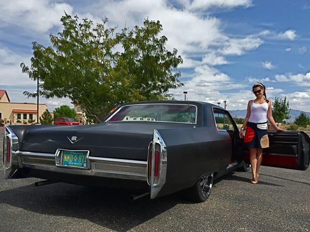 Cadillac DeVille Coupe-640