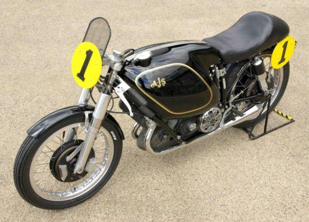 E90 AJS Porcupine-640