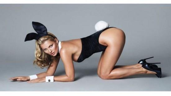 γυμνές γυναίκες pictures.com ώριμη xxx πορνό κανάλι