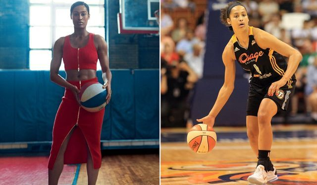 Skylar Diggins-basketball-640