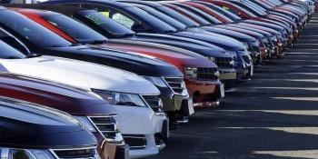 many_cars