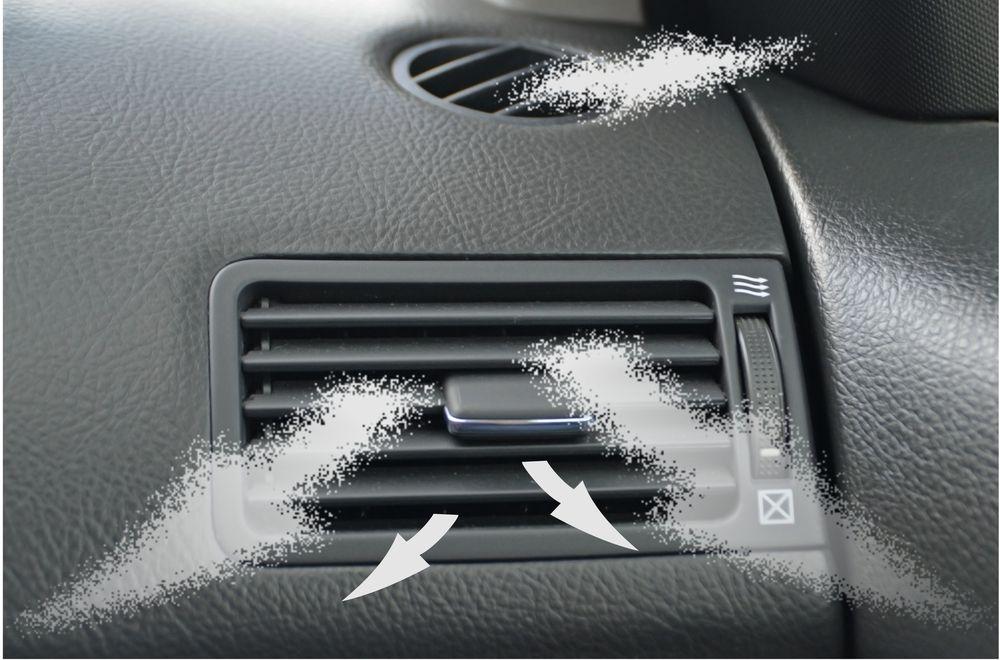 Κορωνοϊός και αυτοκίνητο: Τι να κάνω για να μείνω ασφαλής, φωτογραφία-1