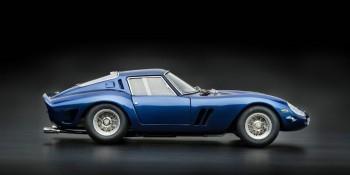 Ferrari GTO-1200