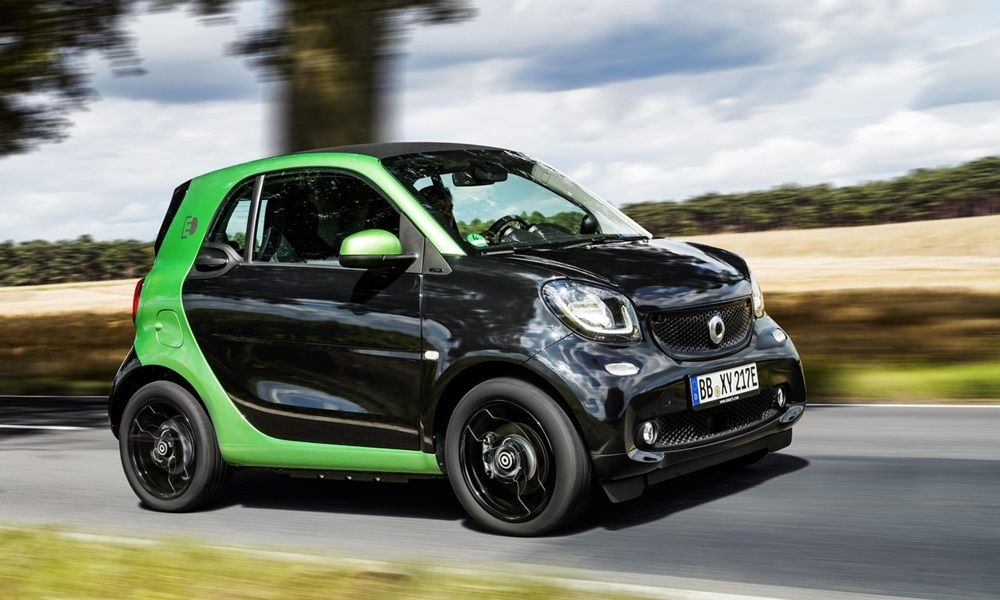 Smart-fortwo_electric_drive-tsiro-1000
