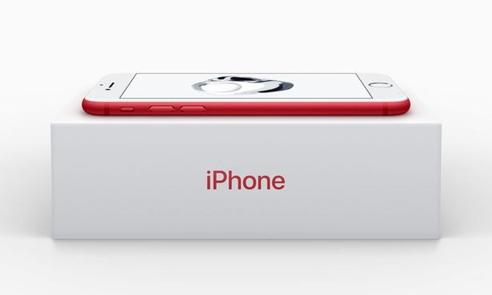 red-iphone-1000