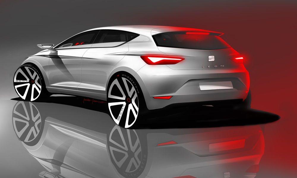 Seat-Leon-2020-tsiro-1000