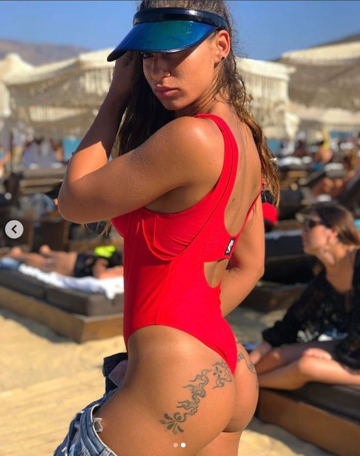 Natalie_1