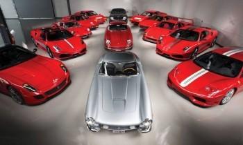 Classic-Car-Values-tsiro-1000
