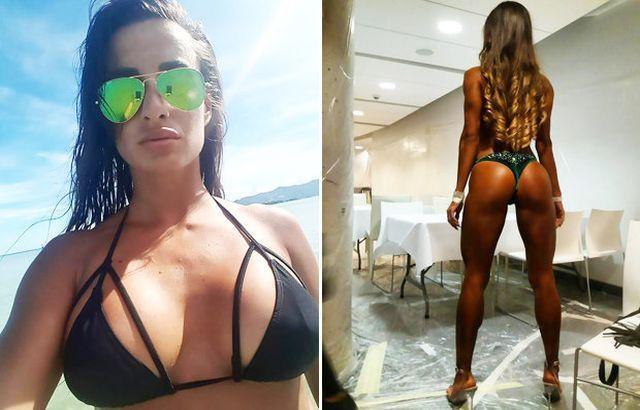 Marija Jelkic-doctor-a640