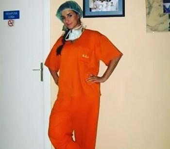 Marija Jelkic-doctor-e640