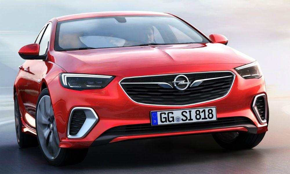 Opel-Insignia_GSi-2018-1280-02