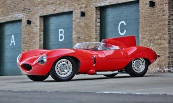 1956-jaguar-d-type-auction-boi-1000