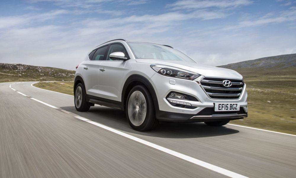 Hyundai-Tucson-2015-n1000x600