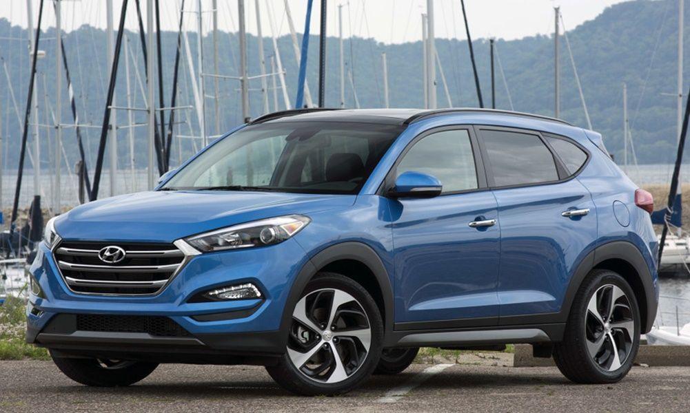 Hyundai-Tucson-N-tsiro-1000