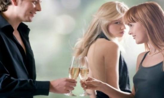 Dating μετά από απώλεια συντρόφου ισπανόφωνων παιδιά dating