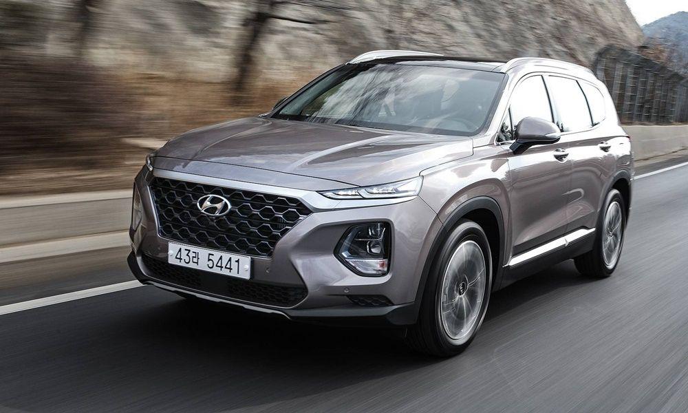 Hyundai-santa-fe-2019-tsiro-1000