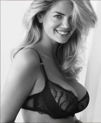kate upton-underwear-b640