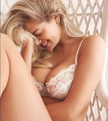 kate upton-underwear-c640