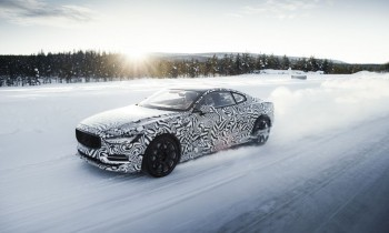 Polestar-1-winter-test-a1000x600