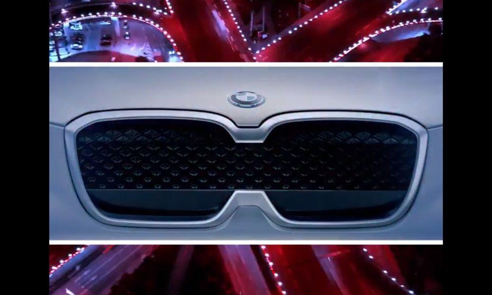bmw-concept-ix3-electric-suv-teased-ahead-of-auto-china-2018-world-premiere-125139_1harpi1000