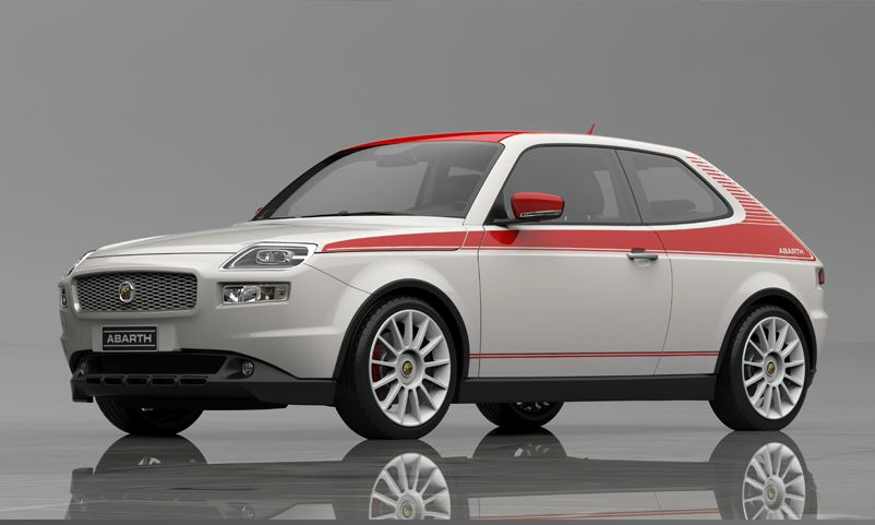 Fiat 127: Η αναβίωση που θα θέλαμε