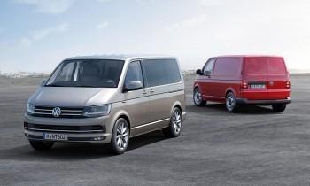 Apple VW Production boi 1000