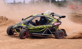 Speedcar_Hekimian 1000