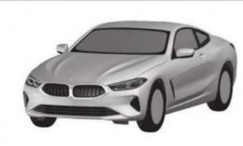 BMW-Gran-Coupe-tsiro-1000
