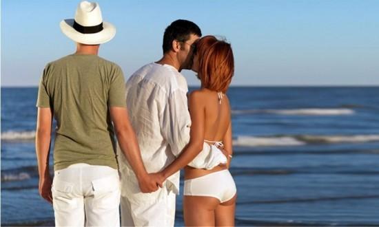 καλύτερο dating app για το Android 2012