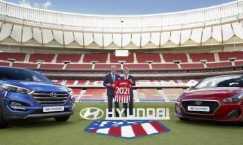 Hyundai-Atletico-Madrid-a1000x600