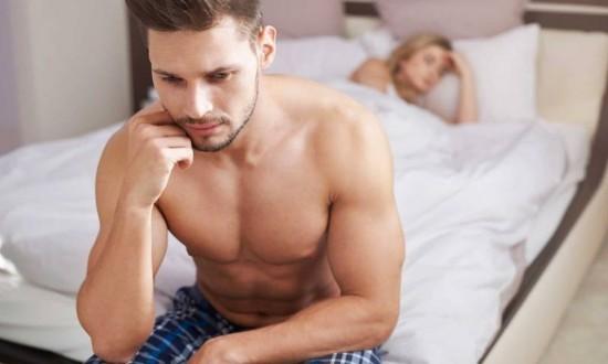 καυτά νέος εφηβική ηλικία σεξμεγάλο στρόφιγγες σε μικρό μουνί