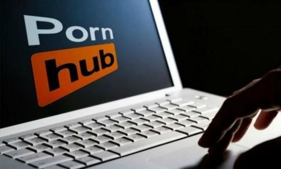Top πορνοστάρ λίστα
