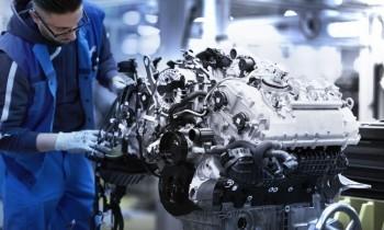 v8-engine-assemply-a1000x600