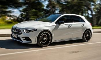 2018-Mercedes-A-Class-official-h1000x600