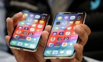 new-iphone-2019-1000