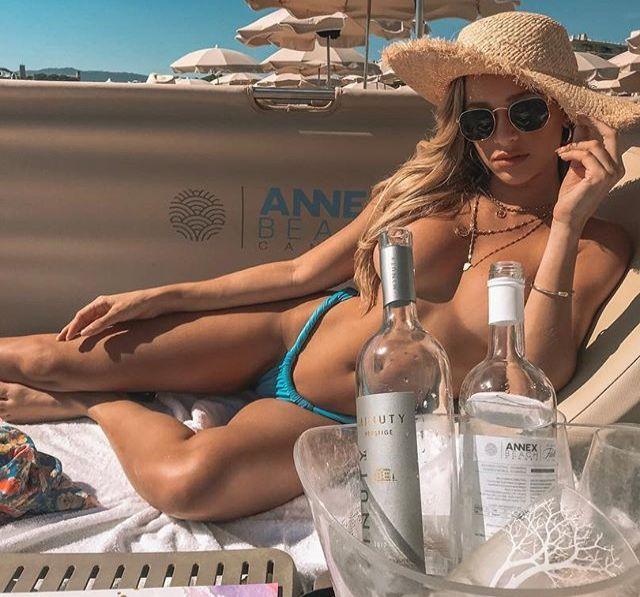 Cindy-Prado-b640