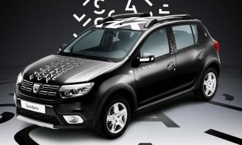 Dacia-sandero-stepway-espace-tsiro-1000
