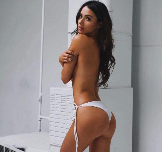 σέξι Βραζιλίας γυναίκες πορνό