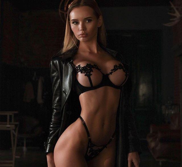 Olya-Abramovich-b640