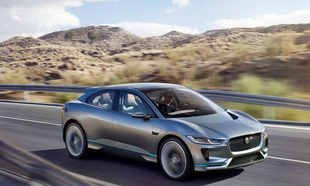jaguar-ipace-electric-1000