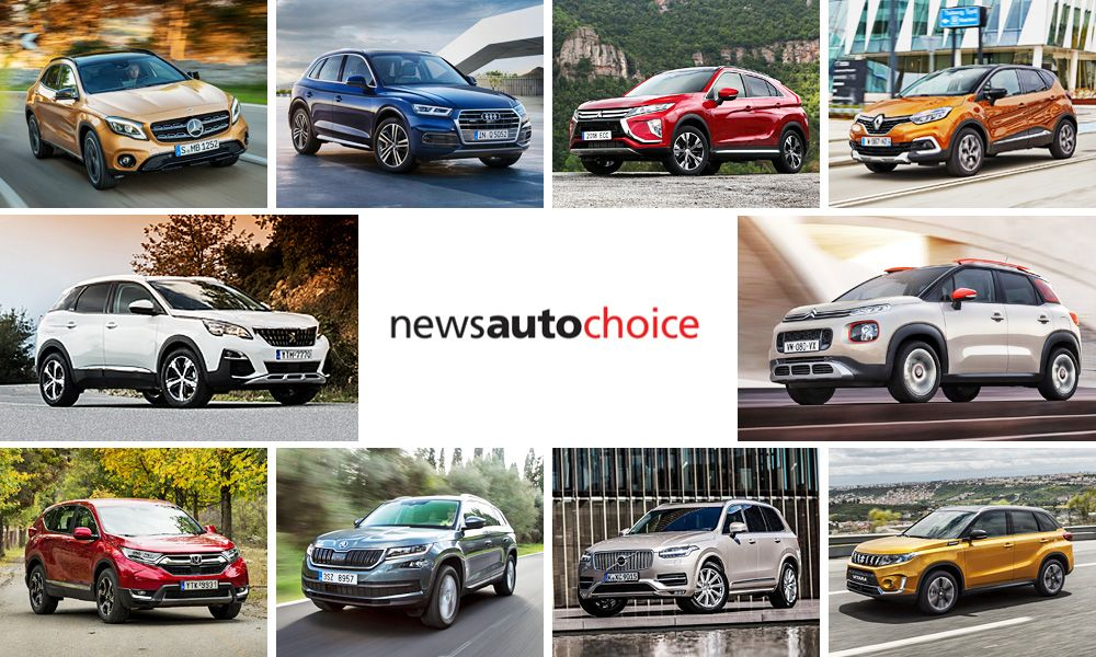 newsautochoice_23_10