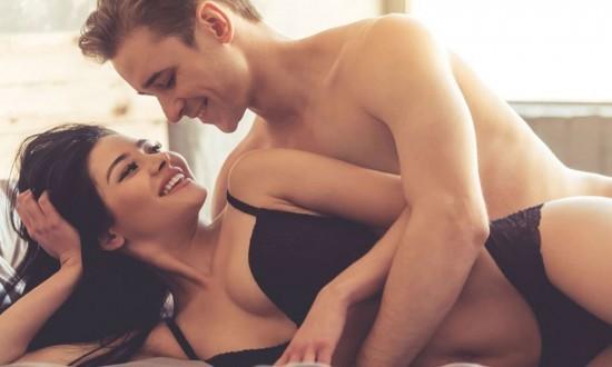Σεξ ραντεβού sites δωρεάν
