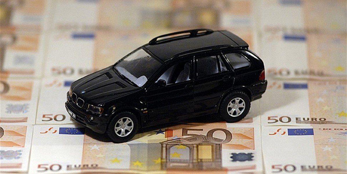 Διπλά Τέλη Κυκλοφορίας φέρνει η τροπολογία για τα Euro6!