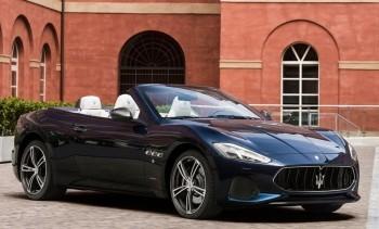 Maserati-plants-tsiro-1000