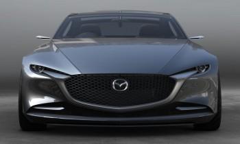 Mazda-Vision_Coupe_Concept-2017-a1000x600