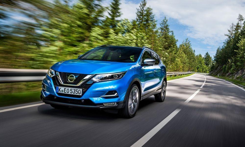 Nissan-Qashqai-2018-h1000x600