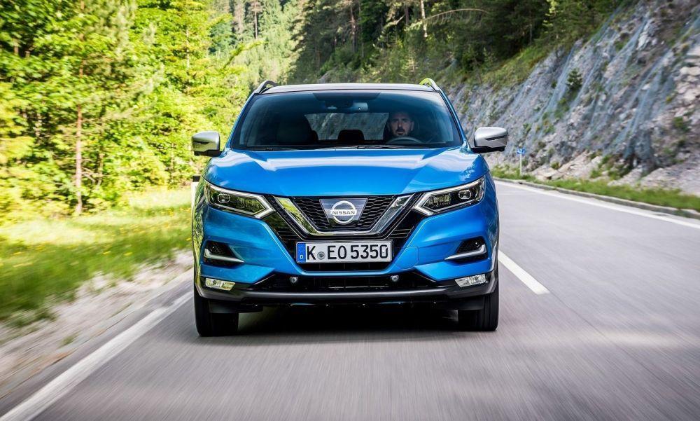 Nissan-Qashqai-2018-k1000x600
