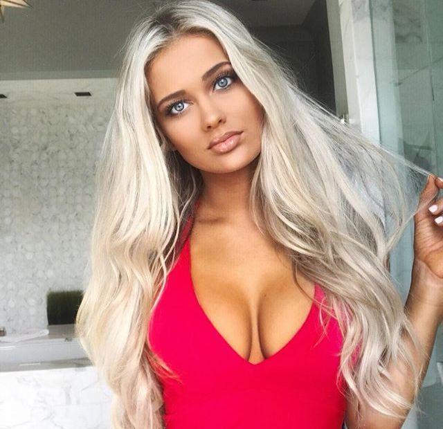 Savannah DeLane Morris-f640