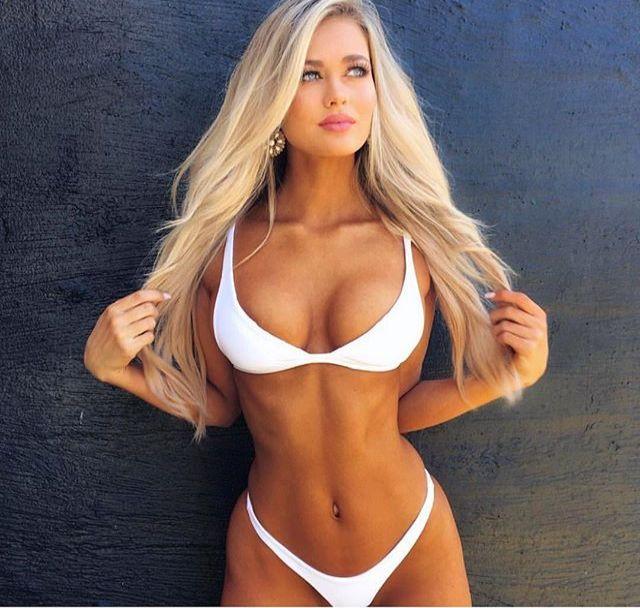 Savannah DeLane Morris-h640